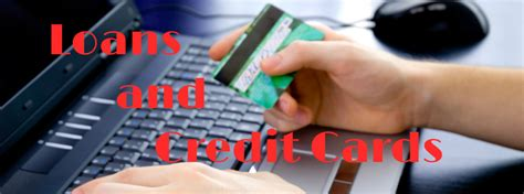 loan credit card can you pay a car loan payment with a credit card