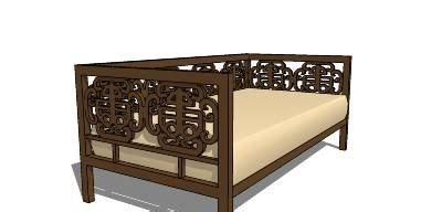bench in arabic 17 best images about furniture on pinterest laser cut wood window panels and middle