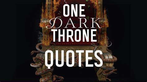 libro one dark throne three one dark throne quotes by kendare blake youtube