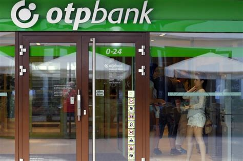 otp bank otp bank reported minimal profit in q4 2014
