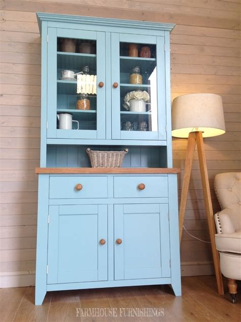 Minton Hollins Home Design Products by Duck Egg Blue Kitchen Quotes