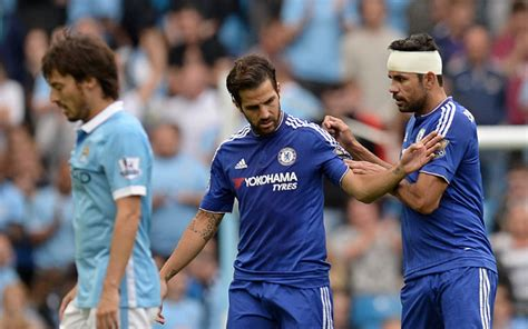 chelsea new signing players five most important chelsea players this season