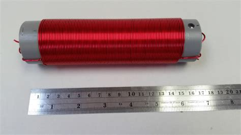 bobbin inductor 680 ph a 45 mh ideal inductor 28 images 5 5mh 20 ferrite bobbin inductor can comeone help me