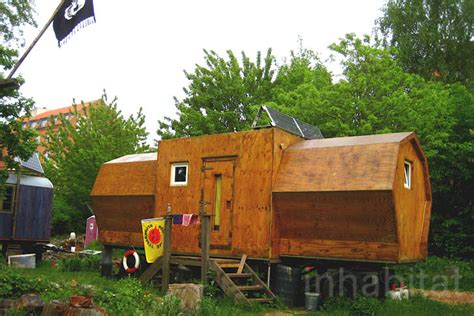 Plans For Building A Cabin berlin s wagendorf lohm 252 hle is a hidden self sufficient