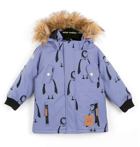 Coat Giveaway - mini rodini winter coat giveaway closed les enfants 224 paris