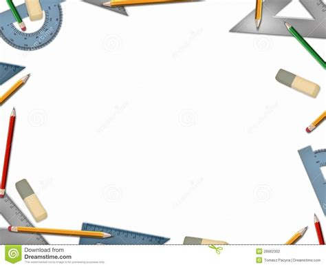 Math Background Design Clipart 65 Math Background For Powerpoint