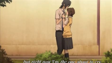 say i you say i you images yamato and mei hd wallpaper and