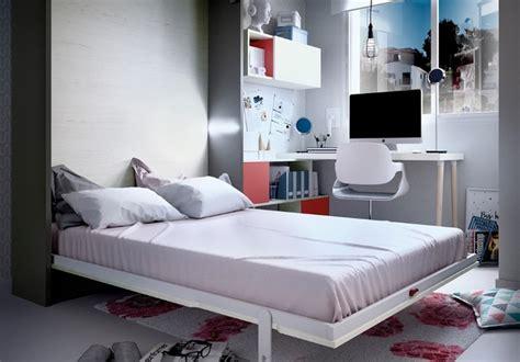 milanuncios camas de matrimonio mil anuncios cama abatible vertical matrimonio nuevo