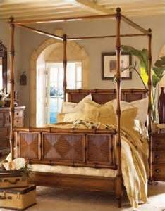 palm tree bedroom furniture palm tree theme vacation home interiors