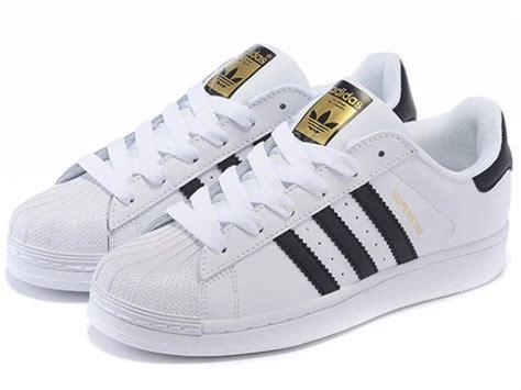 imagenes de zapatos adidas altos t 234 nis adidas superstar boutique joy