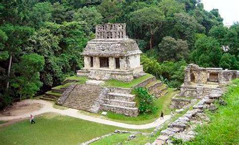 imagenes mayas en honduras los mayas el enigma de las ciudades perdidas diario la
