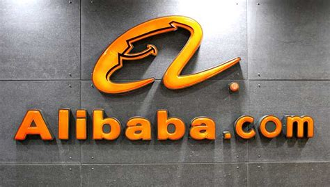 alibaba shareholders us appeals court alibaba must face renewed lawsuit over