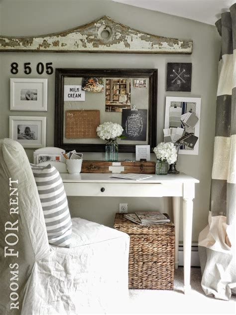 decorating blogs top 10 favorite blogger home tours