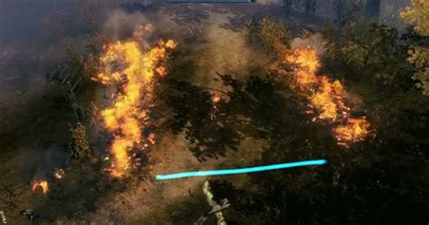 eternal trailer lineage eternal trailer shows drag and hold combat