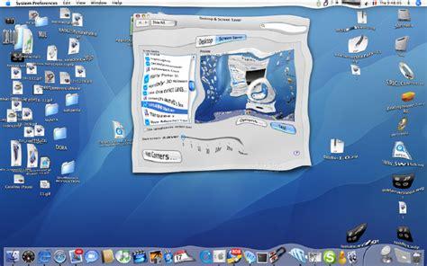 imagenes para pc con movimiento real 3d hackenterprise0110 hackers software