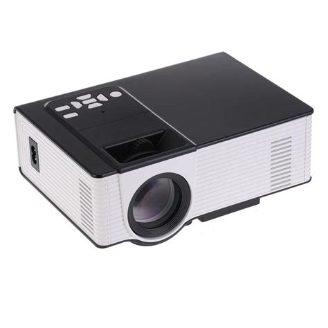 projector for android 3d led projector hd 1080p android portable mini projectors beamer wifi home theater