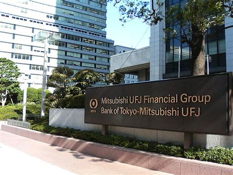 mitsubishi ufj financial 20060331 yo flickr