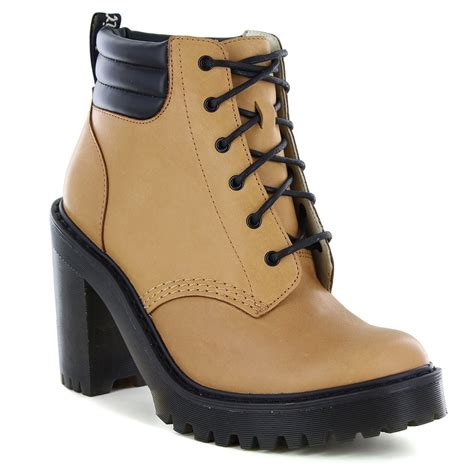dr martens high heels dr martens persephone womens high heeled boots
