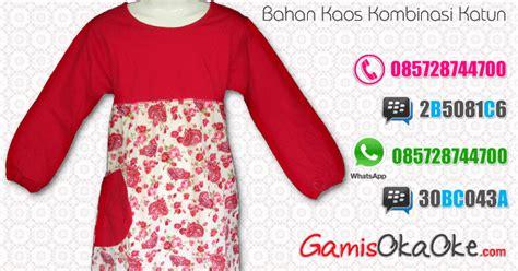 Jual Baju Anak Merk H M baju terusan atau gamis anak model terbaru 2014