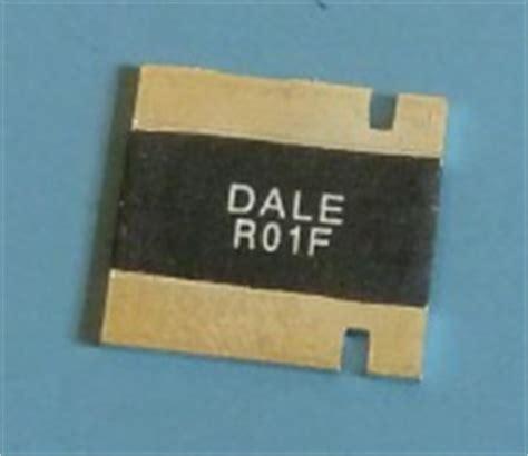 arduino wattmeter electronic measurements