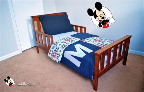 Mickey Mouse Toddler Bedroom Set by Chandeliers Pendant Lights