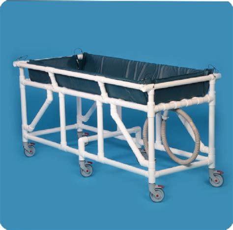 gurney bed heavy duty mobile bath gurney bed free shipping