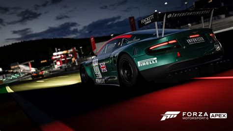 lyhyet hiusmallit 2016 apexwallpapers com forza motorsport 6 apex aston martin download hd wallpapers