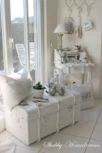 shabby chic office decor 17 best images about shabby chic home office on