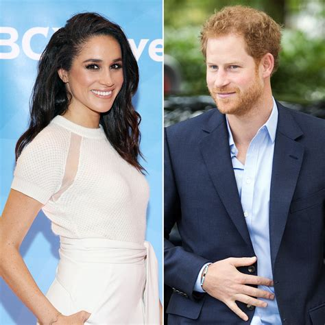 harry and meghan markle meghan markle and prince harry will wed in the summer
