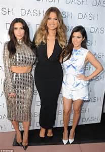 in the kim kardashian game does your baby grow up inside kourtney and kim kardashian sisters war over money