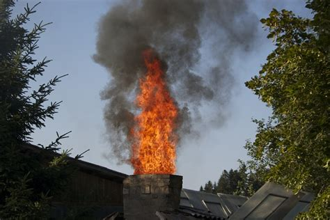 kaminbauer essen kostenloses foto feuer holzbrand flammen kamin