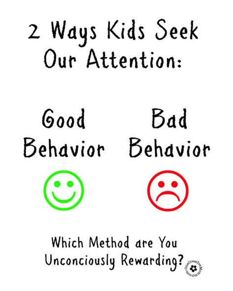 positive reinforcement positive reinforcement ideas for frustrated parents onecreativemommy