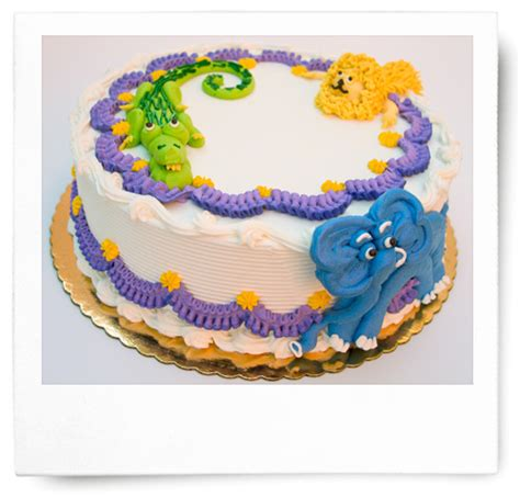 cake by the ocean explicit birthday cakes images amazing toddler birthday cakes