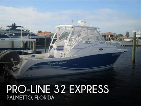 proline boats for sale in ct 1999 27 foot pro line 2610 fishing boat for sale miami