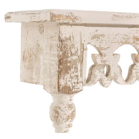 mensole shabby chic mensola provenzale shabby chic francese decorata mobili