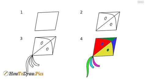 tetrahedron kite template tetrahedron kite template iranport pw