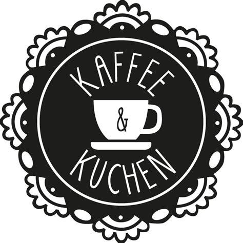 kaffee und kuche kaffee kuchen lecker essen lecker trinken wohl f 252 hlen