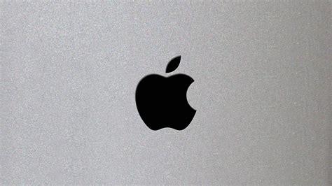1920x1080 apple wallpaper 1920x1080 silver apple desktop pc and mac wallpaper