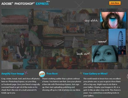 Anticlown Media Update by For Geekologie A 360 Degree Mirror Geekologie