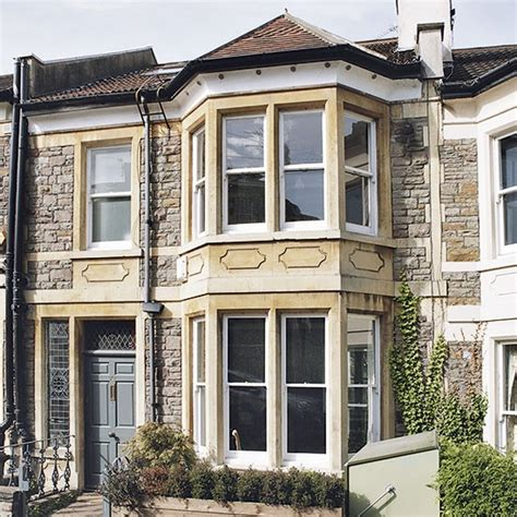 houses to buy in bristol step inside this victorian terraced home in bristol housetohome co uk