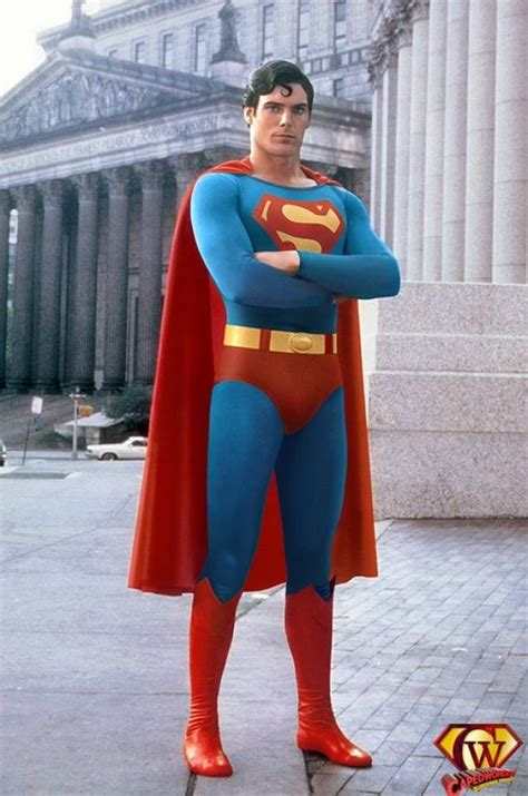 superman christopher reeve vs brandon routh superman christopher reeves vs superman brandon routh