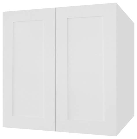 forevermark cabinets white shaker white shaker kitchen wall cabinet 30 quot x12 quot x30