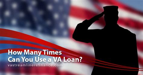 can you use a va loan on a foreclosed house can you use a va loan on a foreclosed house 28 images can you transfer a va loan
