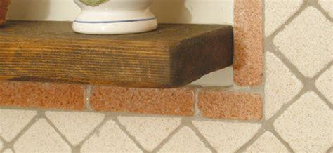 fogazza pavimenti fogazza pavimenti monogarden sassi