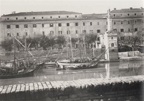 mercato di co de fiori roma sparita antiche foto roma sparita il mercato di co
