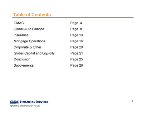 a supplemental liquidity provider is quizlet gmac s purchase acquisition or direct origination of