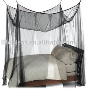 Decorative Bed Canopy Home Decorative Mosquito Net Bed Canopy View Mosquito