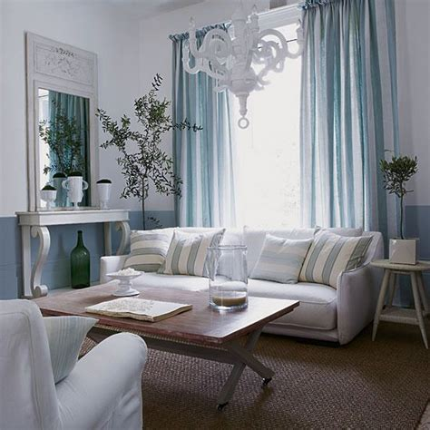 furniture simple modern living room with large potted indoor plant french style living room simple large scale furniture