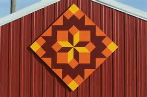 Photo from http prairieskybarnquiltsco com home