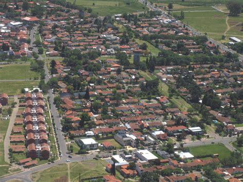 imagenes satelitales fotografia aerea index www cdadevita com ar